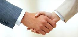 Защита интересов клиента