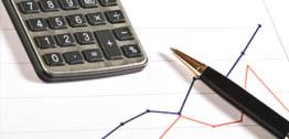 Оценка рыночной стоимости объекта