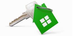 Приобретение готового жилья