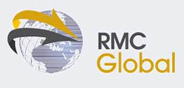 RMC Global