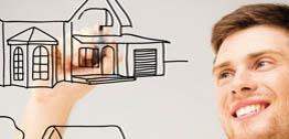 Нецелевой кредит под залог имеющегося жилья