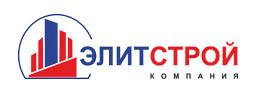 Строительная компания «Элитстрой»