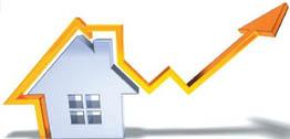 Статистика цен на квартиры в Кирове
