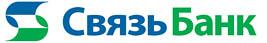 Ипотека Связь-Банк