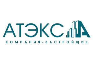 Строительная компания «АТЭКС»