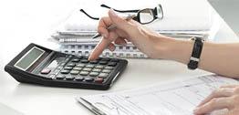 Материнский капитал на первоначальный взнос по ипотеке