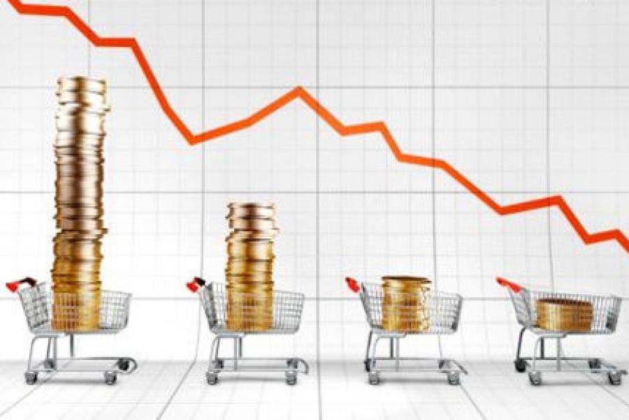 пятнадцати-двадцати инфляция и ипотека к животные были