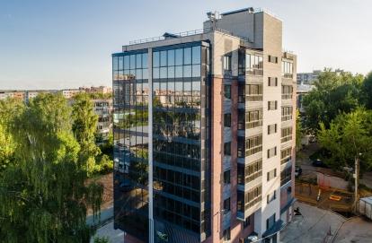 Хоум кредит банк офисы в московской области